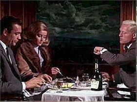 """""""Красное вино с рыбой..."""""""